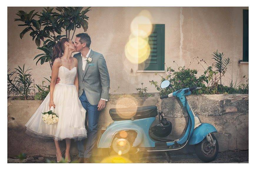Praiano-Amalfi-Coast-wedding