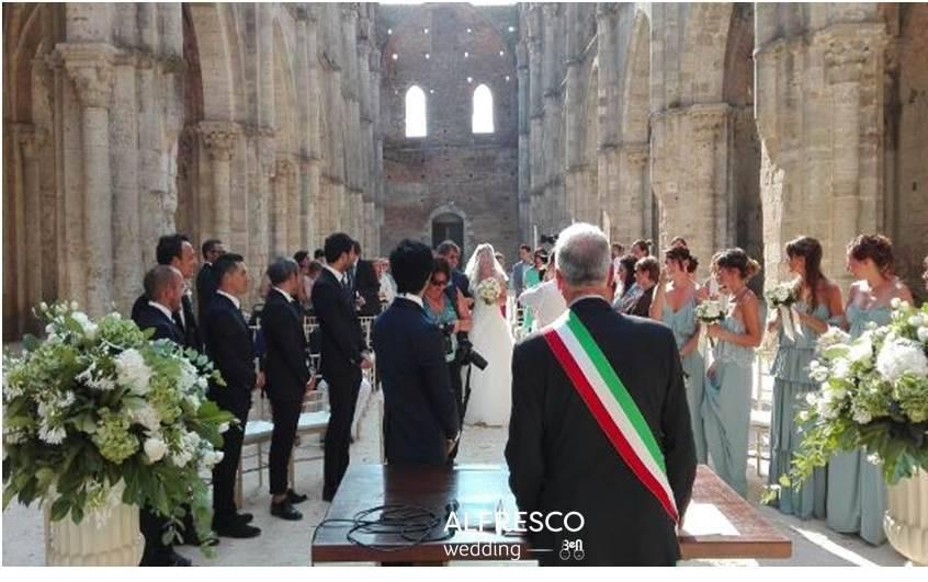 Presentazione standard1 - Luxury Wedding Gallery