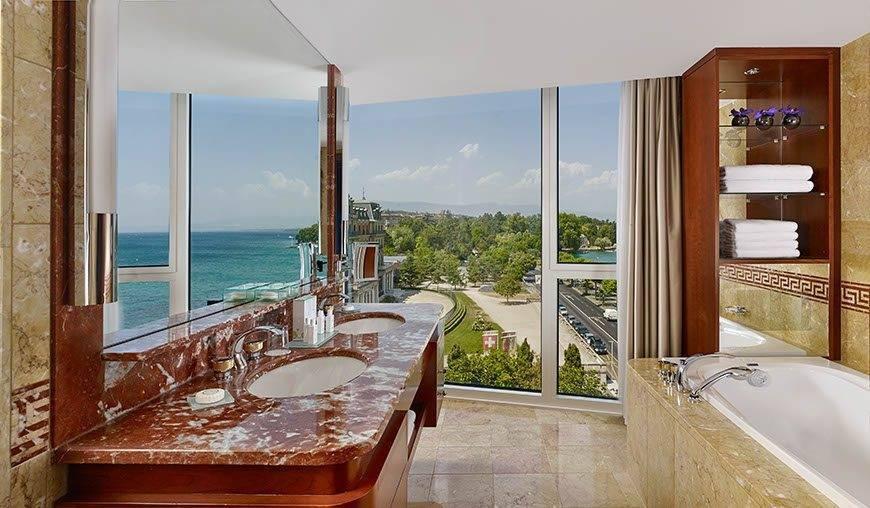 President-Wilson-Suite-bathroom-Hotel-President-Wilson-a-Luxury-Collection-Hotel-Geneva