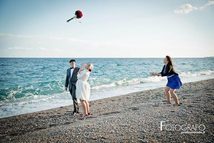 RC8 0628 - Luxury Wedding Gallery