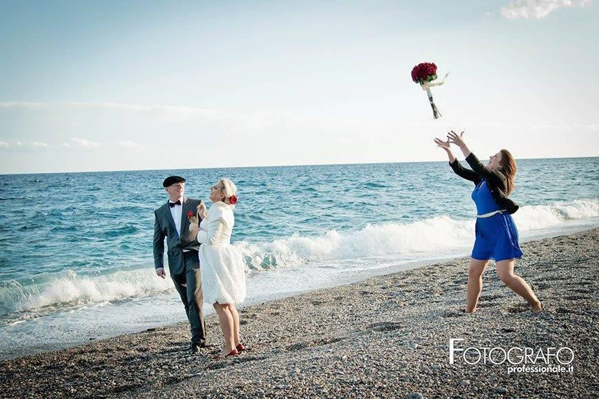 RC8 0630 - Luxury Wedding Gallery