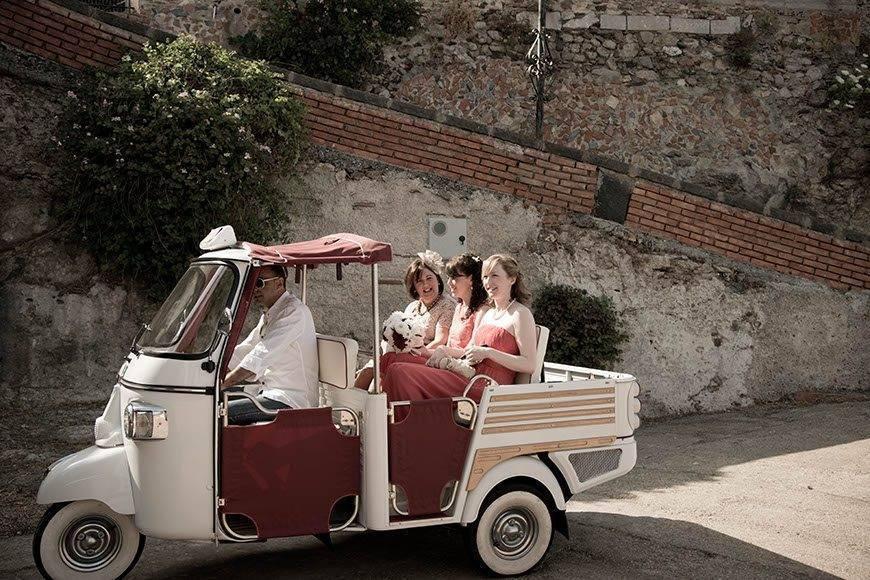 RC8 3950 - Luxury Wedding Gallery
