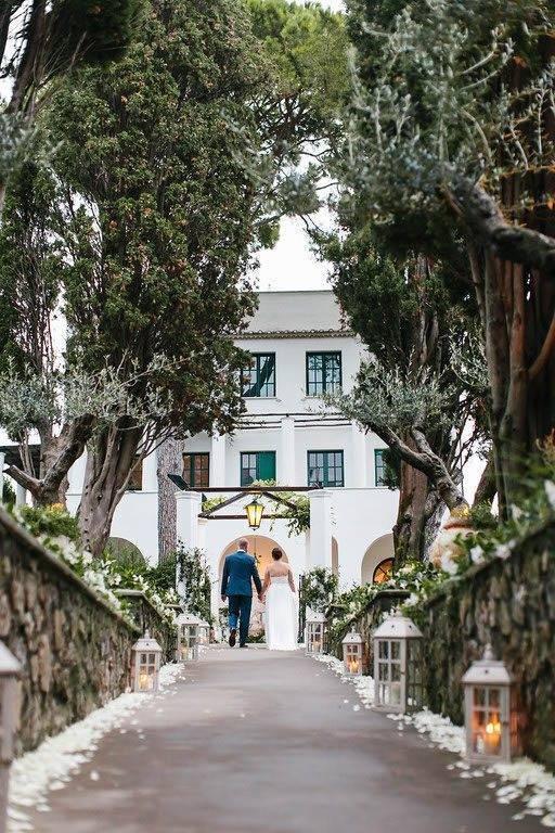Ravello-garden-wedding-venue