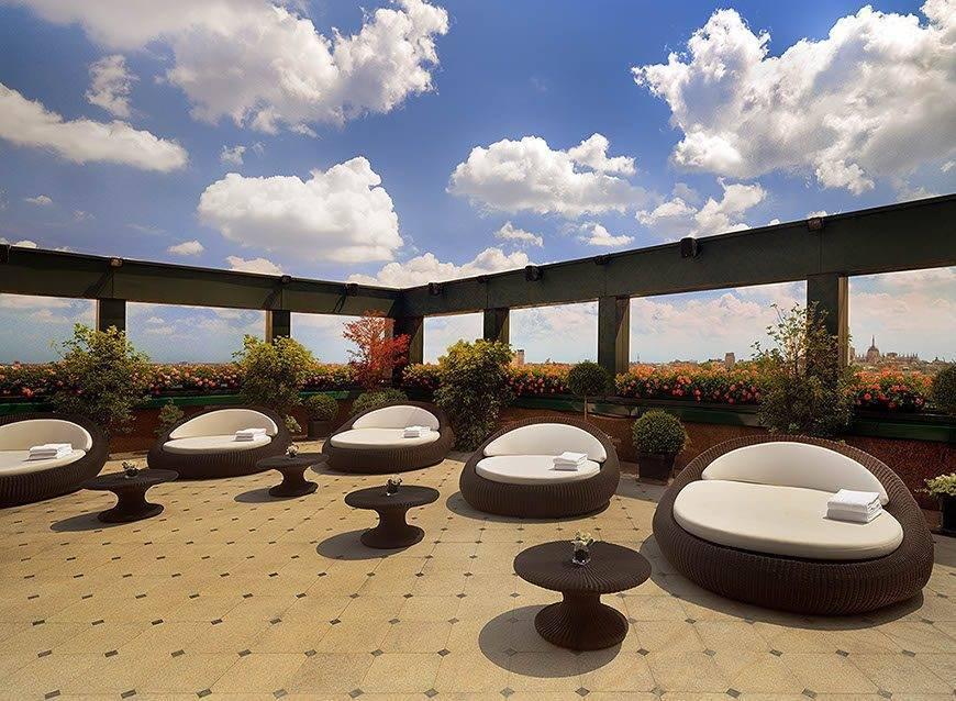 Roof-Terrace-8th-floor