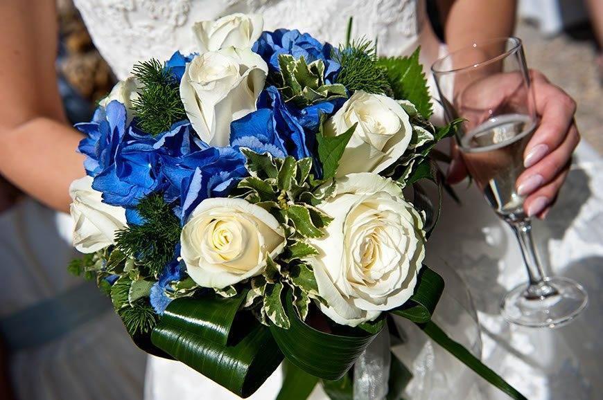 SJ0198 - Luxury Wedding Gallery