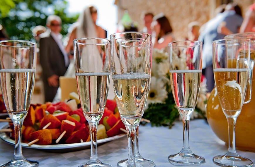 SJ0226 - Luxury Wedding Gallery