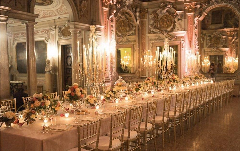 ScreenShot2016 10 31at12.16.50 - Luxury Wedding Gallery
