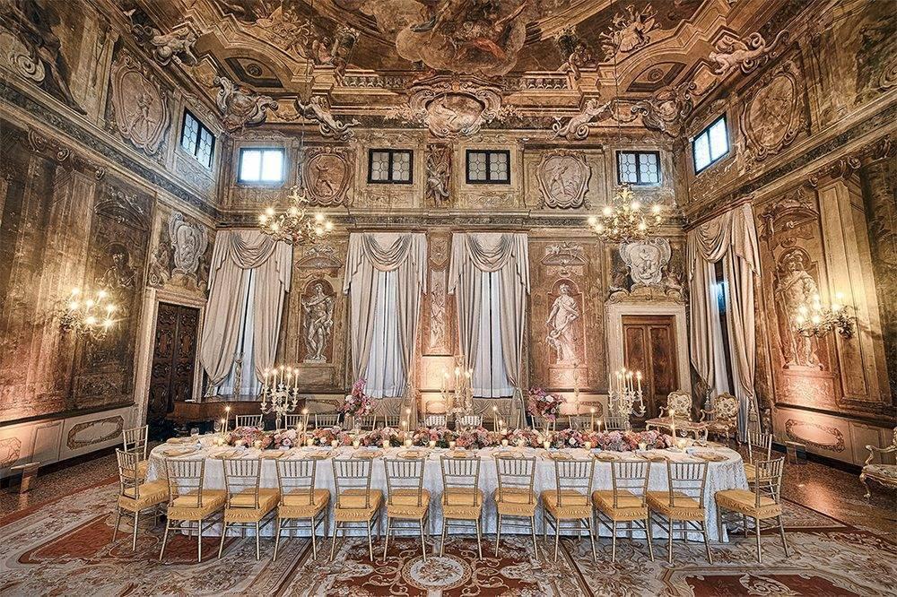 ScreenShot2016 11 01at20.54.35copy - Luxury Wedding Gallery