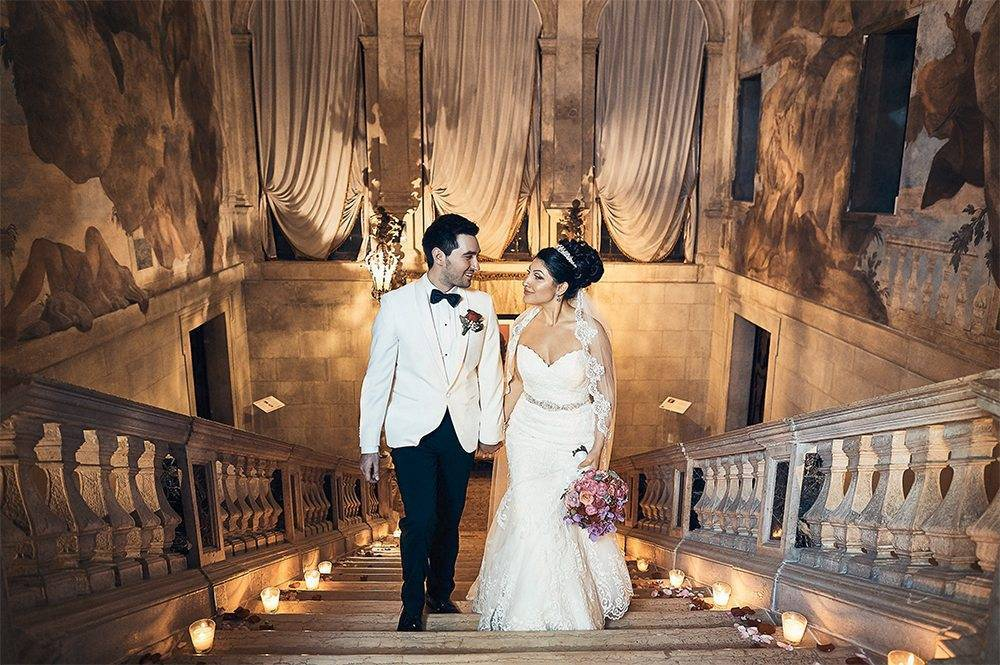 ScreenShot2016 11 01at20.55.36copy - Luxury Wedding Gallery