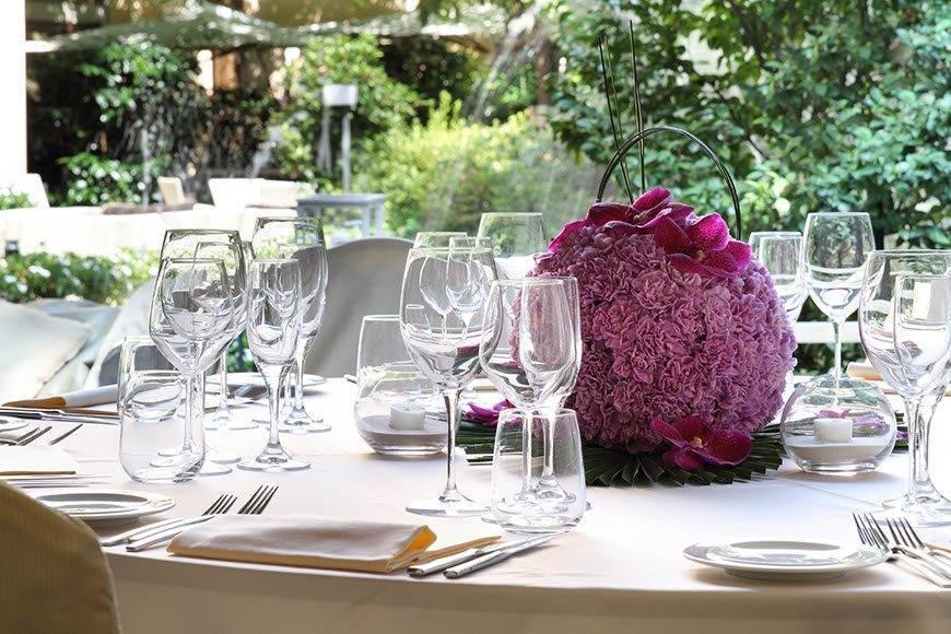 Sheraton-milan-Itallian-wedding-venues-IMG_4866