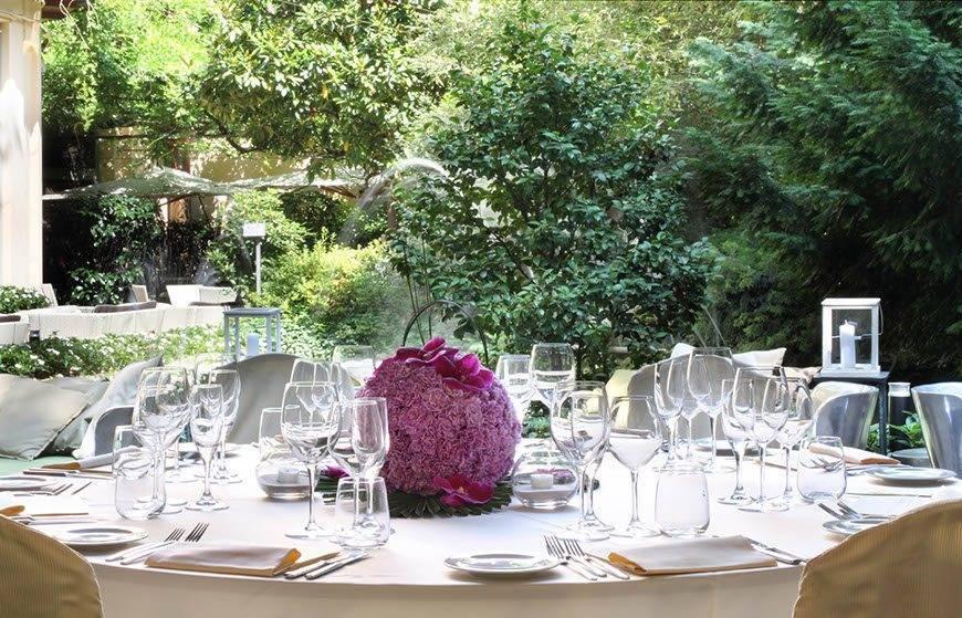 Sheraton-milan-Itallian-wedding-venues-IMG_4889