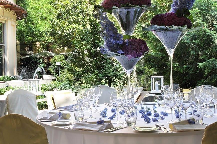 Sheraton-milan-Itallian-wedding-venues-IMG_4929