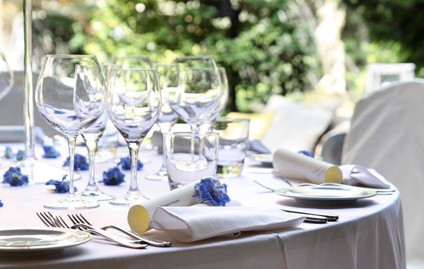 Sheraton-milan-Itallian-wedding-venues-IMG_4955