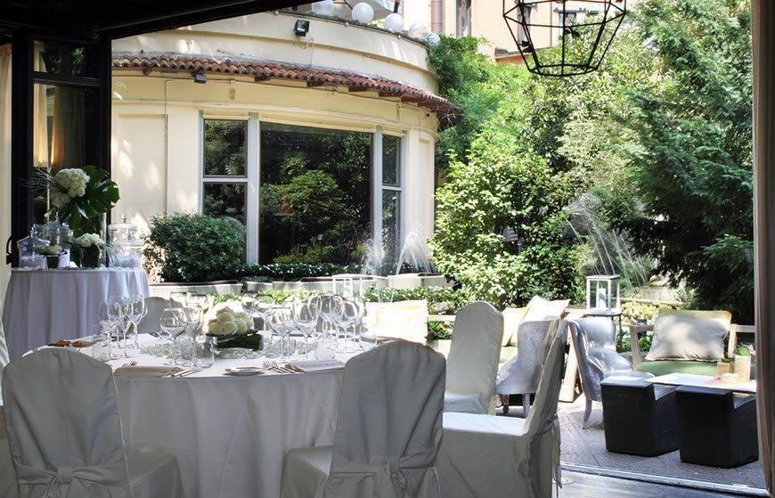 Sheraton-milan-Itallian-wedding-venues-IMG_4986