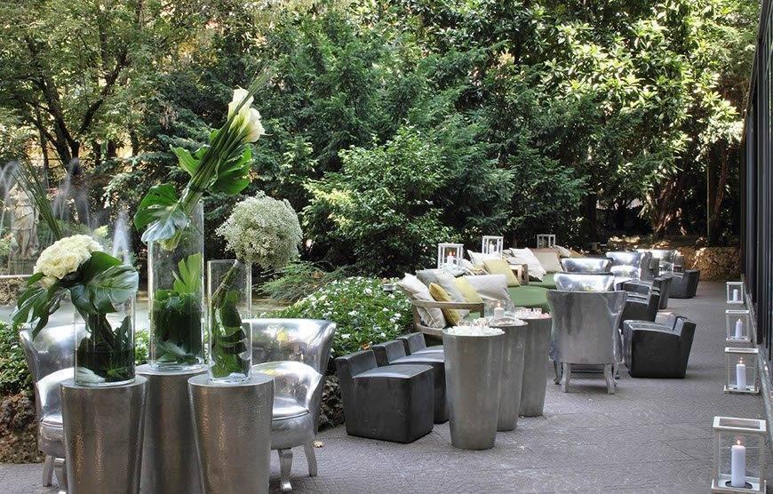 Sheraton-milan-Itallian-wedding-venues-IMG_5067