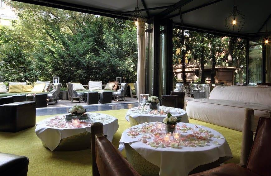 Sheraton-milan-Itallian-wedding-venues-IMG_5123
