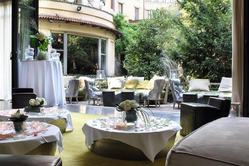 Sheraton-milan-Itallian-wedding-venues-IMG_5133