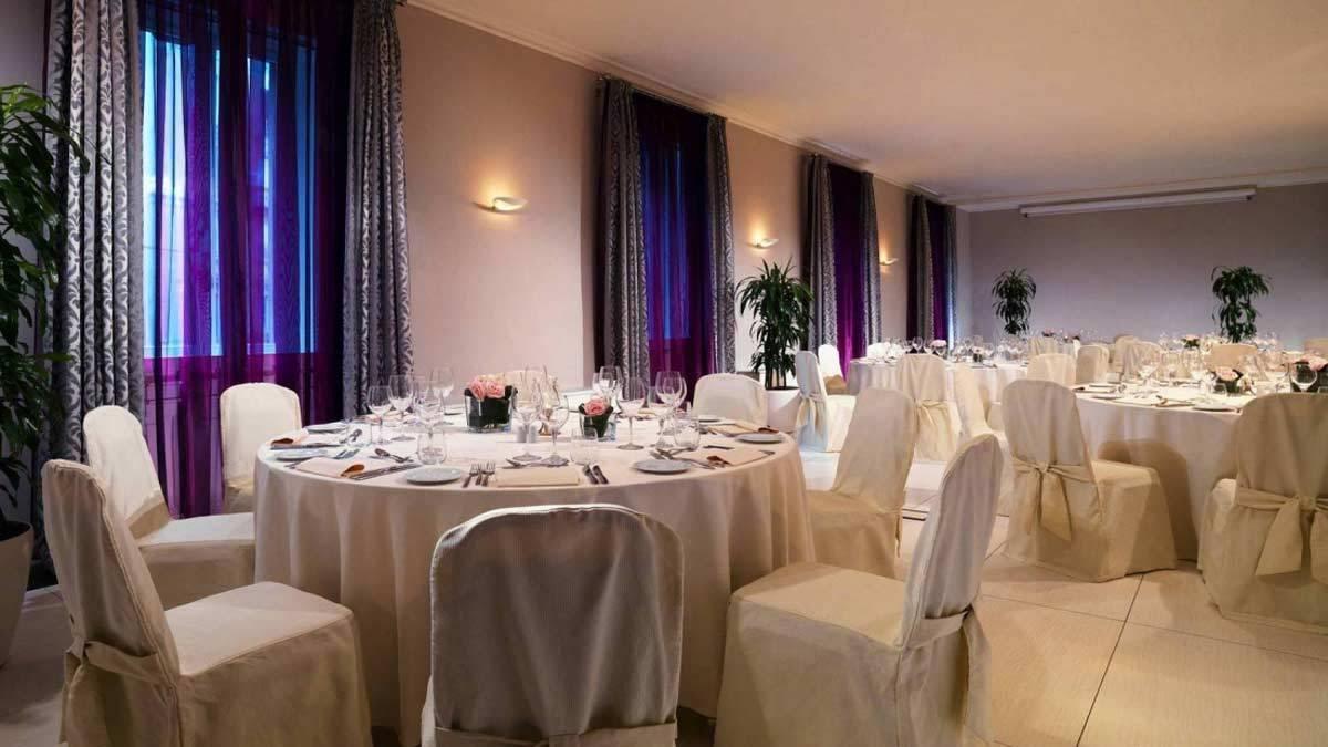Sheraton_Diana_Majestic_Hotel_Meeting_Room_Venezia_Banquet_Setup