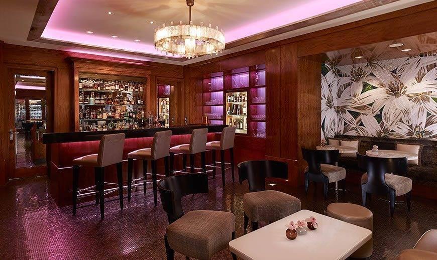 So-bar-Hotel-President-Wilson-a-Luxury-Collection-Hotel-Geneva