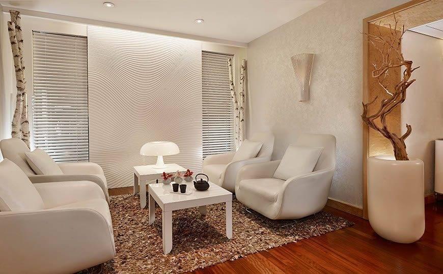 Spa-La-Mer-relaxing-area-Hotel-President-Wilson-a-Luxury-Collection-Hotel-Geneva