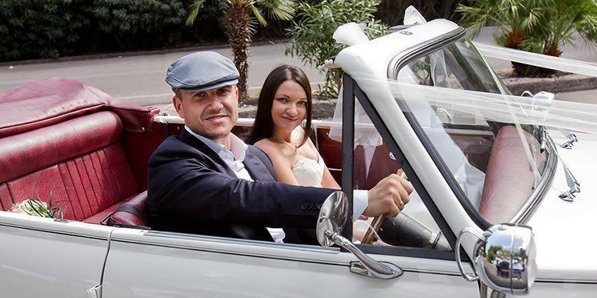 Taormina246 - Luxury Wedding Gallery