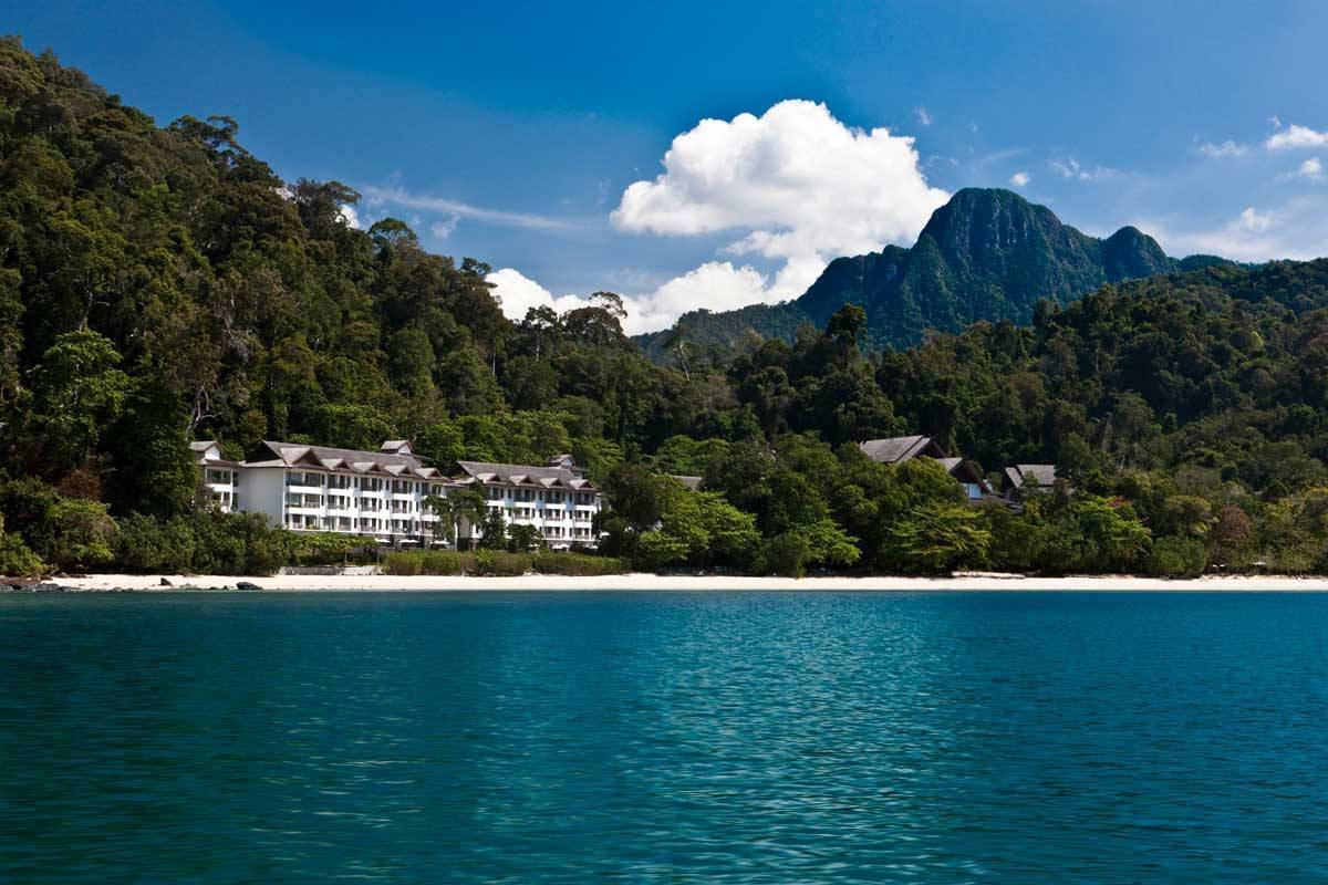 The-Andaman-A-Luxury-Collection-Resort-Exterior