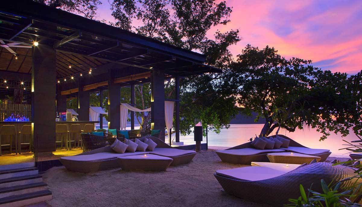 The-Andaman-Resort-Beach-Bar