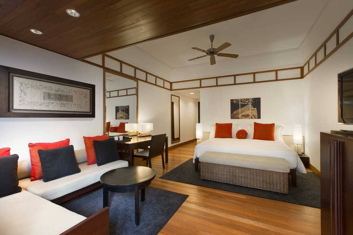 The-Andaman-Resort-Deluxe-Rooms