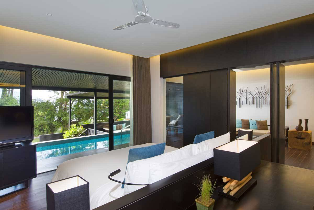 The-Andaman-Resort-Executive-Pool-Suite-Bedroom-with-Plunge-Pool