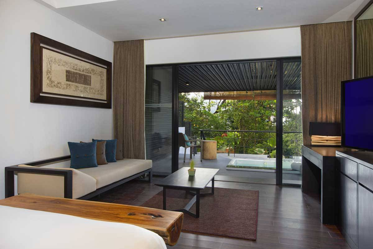 The-Andaman-Resort-Jacuzzi-Studio-Suite-with-Rainforest-Garden-View