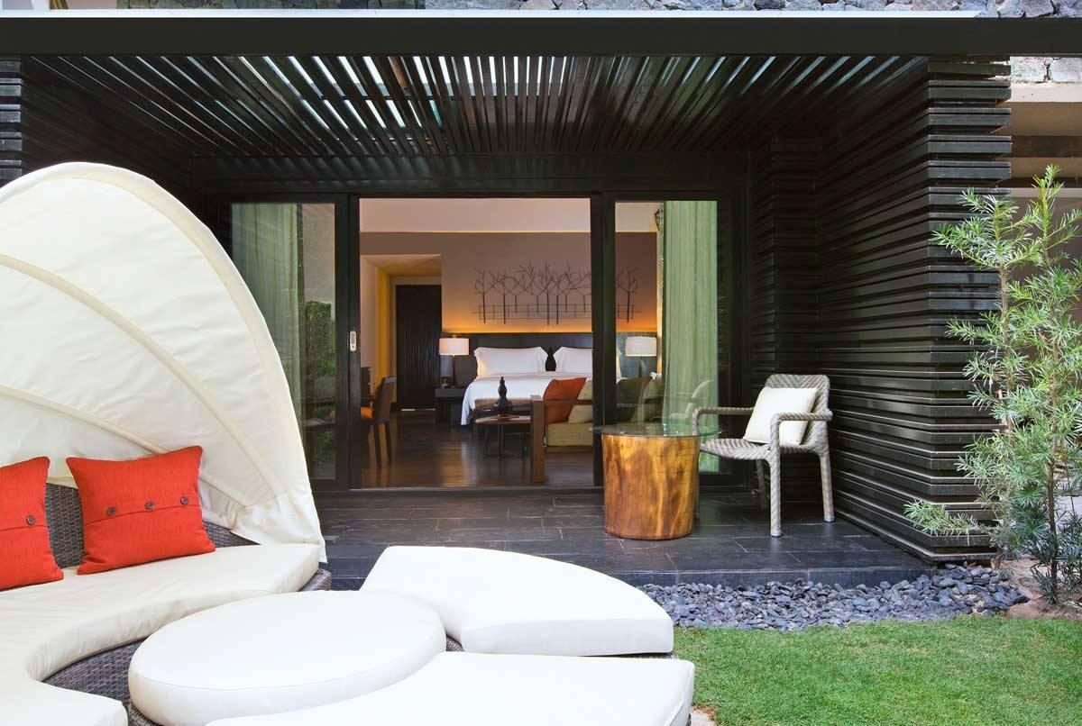 The-Andaman-Resort-Luxury-Garden-Terrace-Exterior