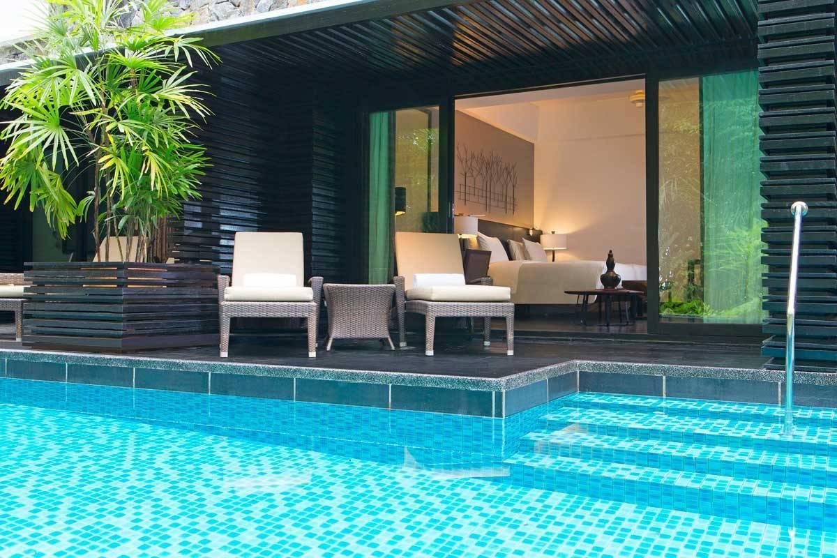 The-Andaman-Resort-Luxury-Pool-Access-Room