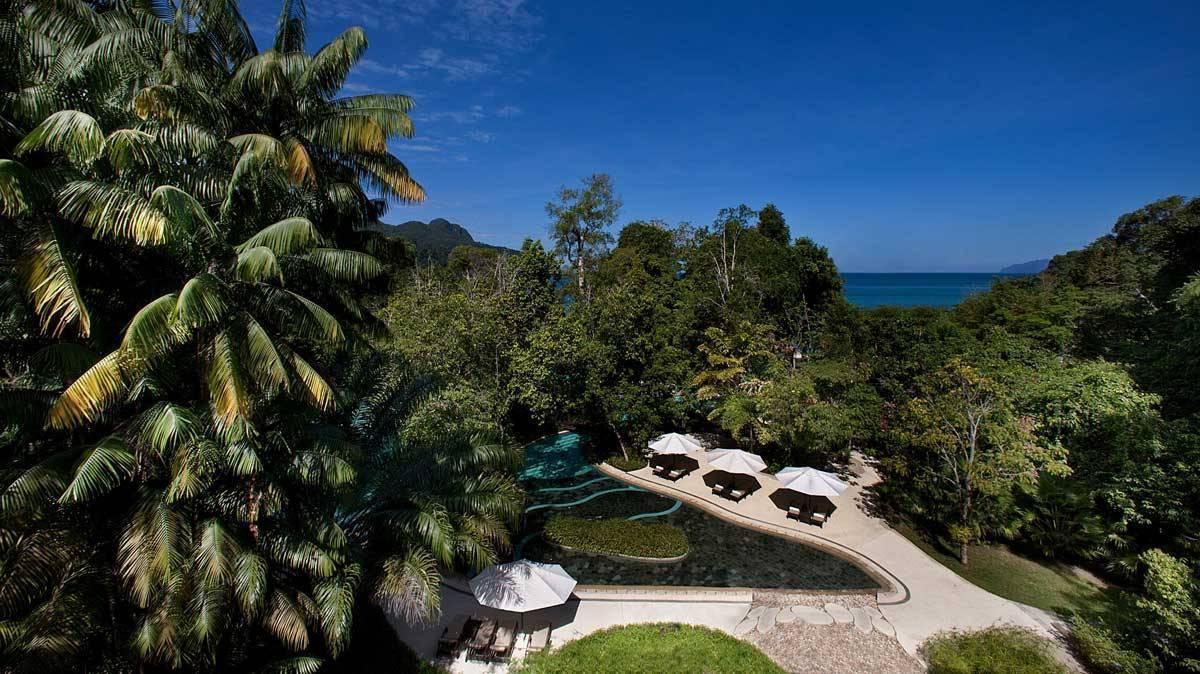 The-Andaman-Resort-Rainforest-Swimming-Pool