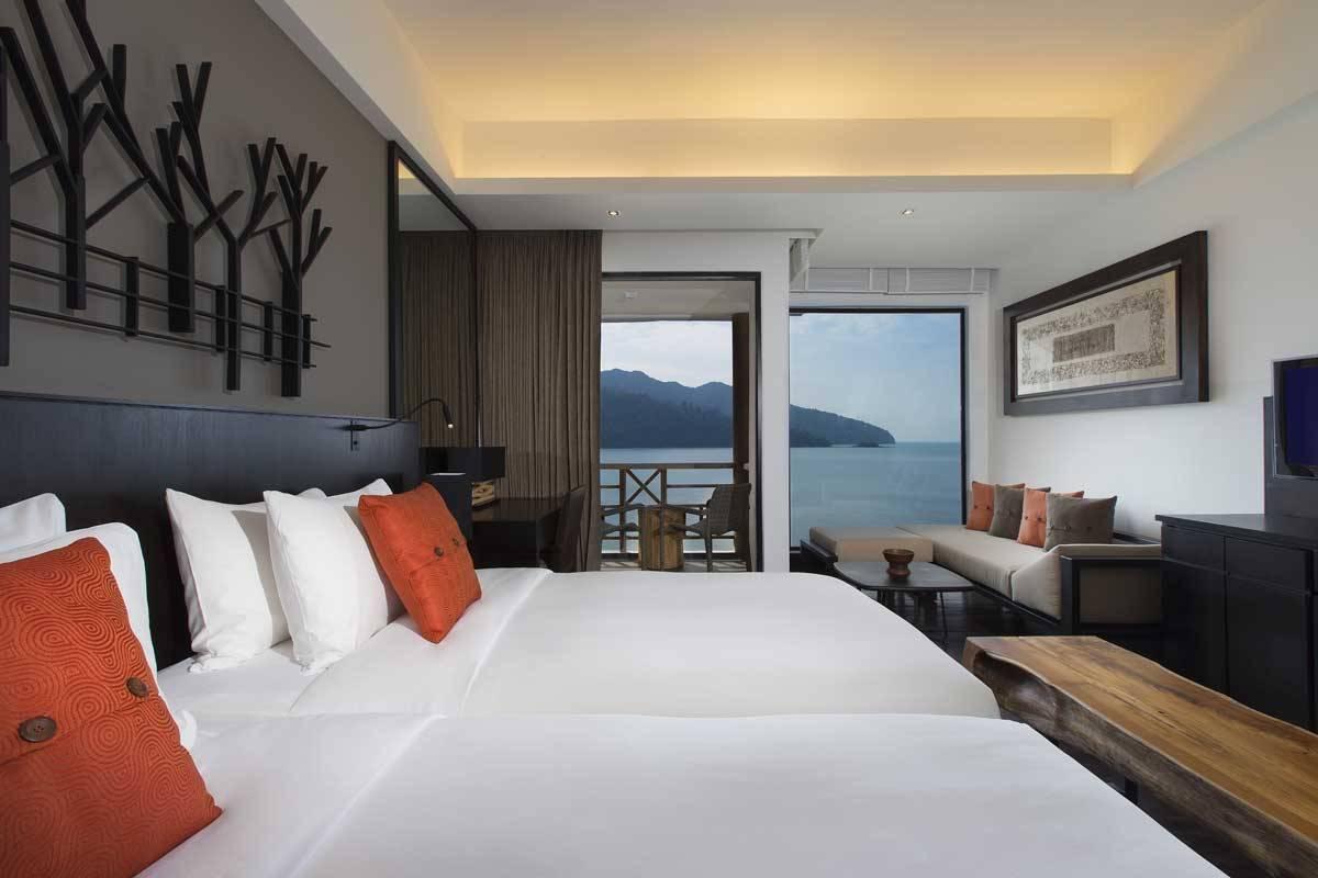 The-Andaman-Resory-Luxury-Seaview-Room