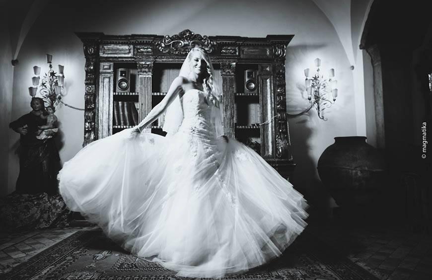 U0C7504 - Luxury Wedding Gallery
