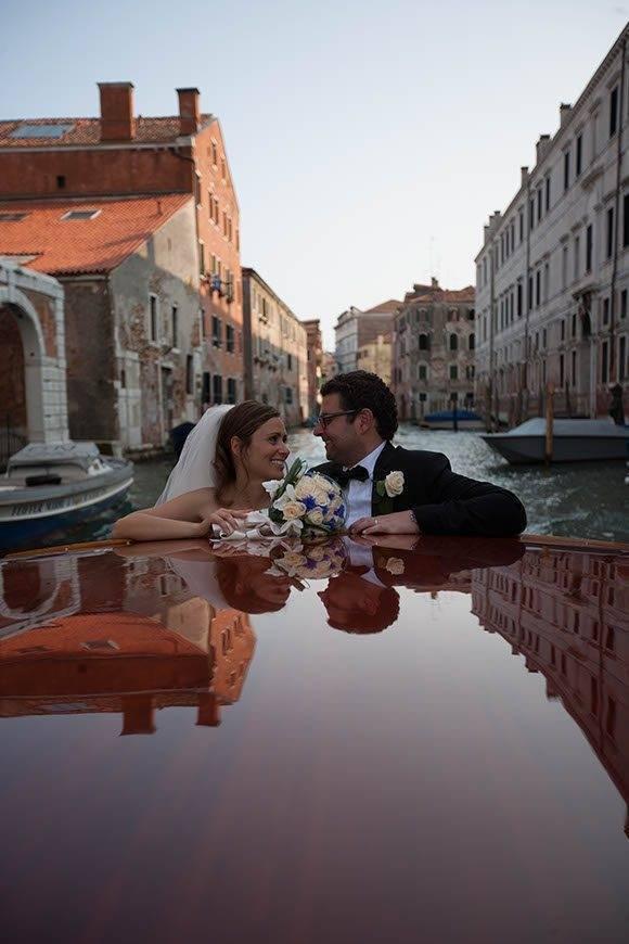VeniceWedding2 - Luxury Wedding Gallery