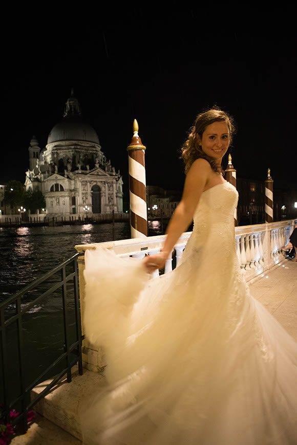 VeniceWedding3 - Luxury Wedding Gallery