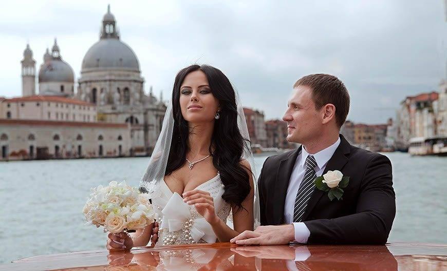Venice 0076 - Luxury Wedding Gallery