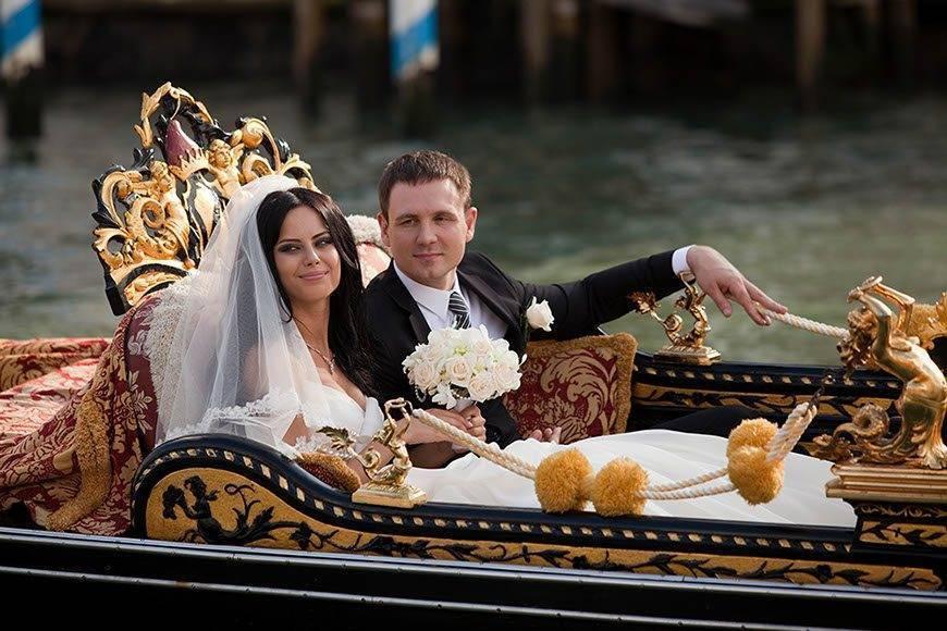 Venice 0203 - Luxury Wedding Gallery