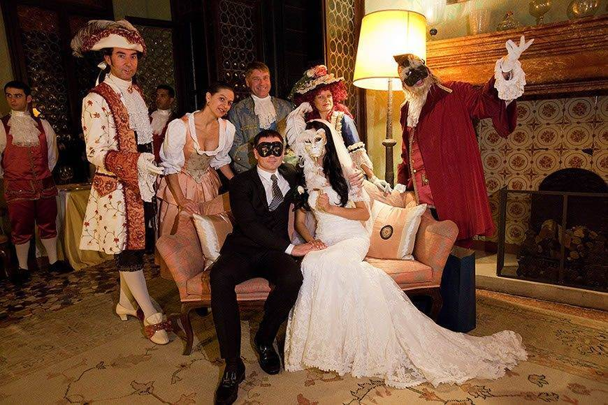 Venice 0324 - Luxury Wedding Gallery