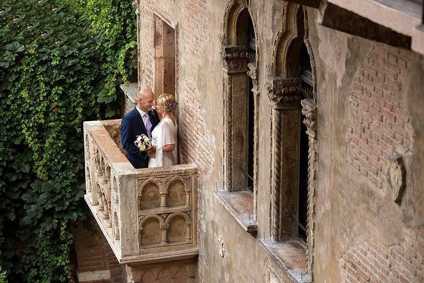 Verona 0193 - Luxury Wedding Gallery