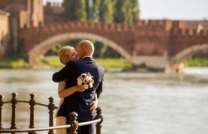Verona 0204 - Luxury Wedding Gallery
