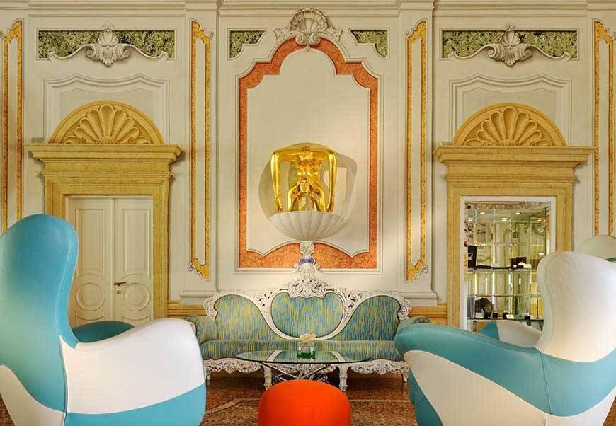 Vilia Amista 003 - Luxury Wedding Gallery
