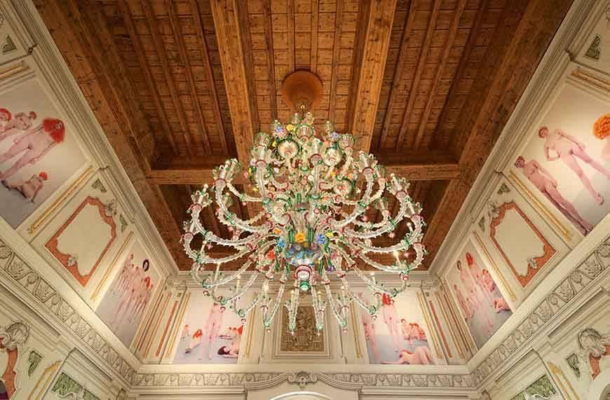 Vilia Amista 004 - Luxury Wedding Gallery
