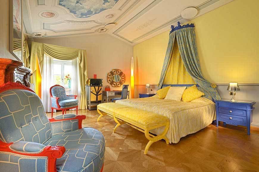Vilia Amista 014 - Luxury Wedding Gallery