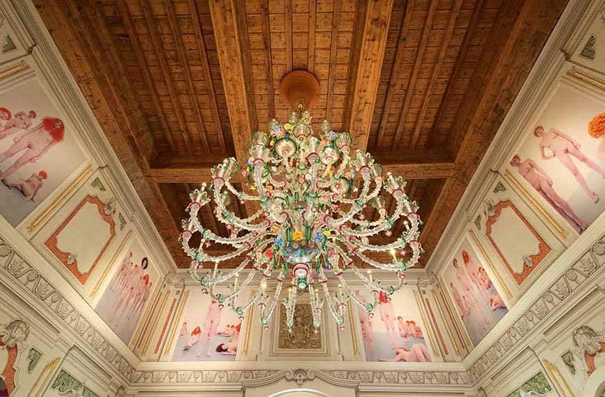 Villa Amista%CC%80 in Corrubbio di Negarine 004 - Luxury Wedding Gallery