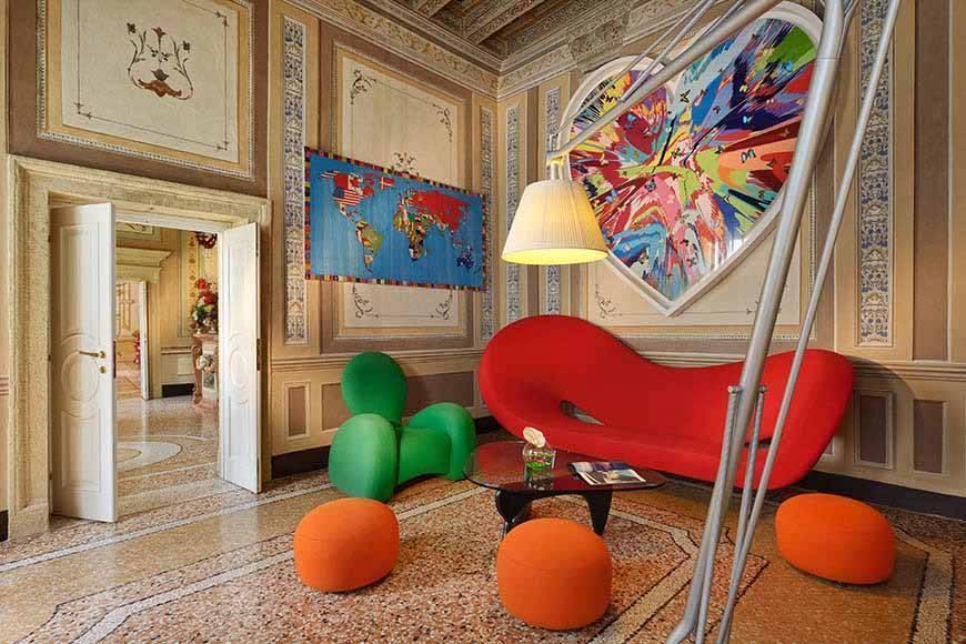 Villa Amista%CC%80 in Corrubbio di Negarine 005 - Luxury Wedding Gallery