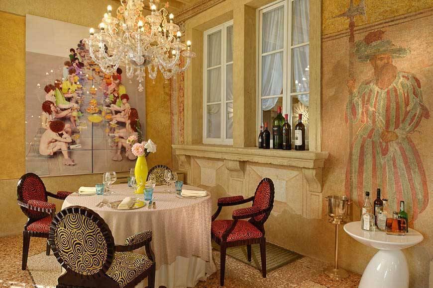 Villa Amista%CC%80 in Corrubbio di Negarine 006 - Luxury Wedding Gallery