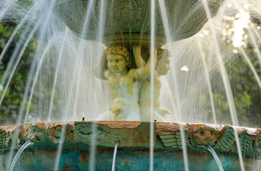 Villa Amista%CC%80 in Corrubbio di Negarine 010 - Luxury Wedding Gallery