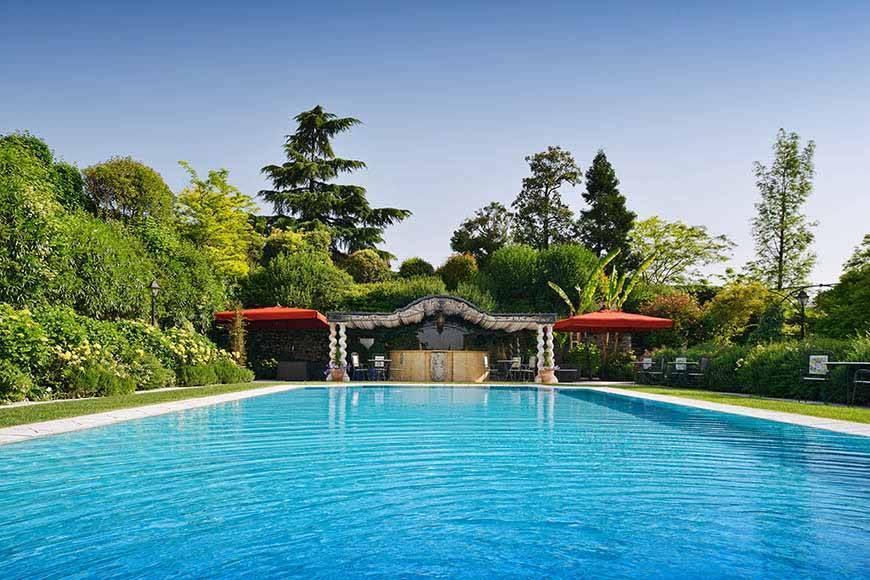 Villa Amista%CC%80 in Corrubbio di Negarine 011 - Luxury Wedding Gallery